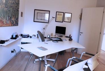 Lo Studio